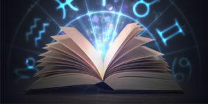 compatibilité de signe astrologique