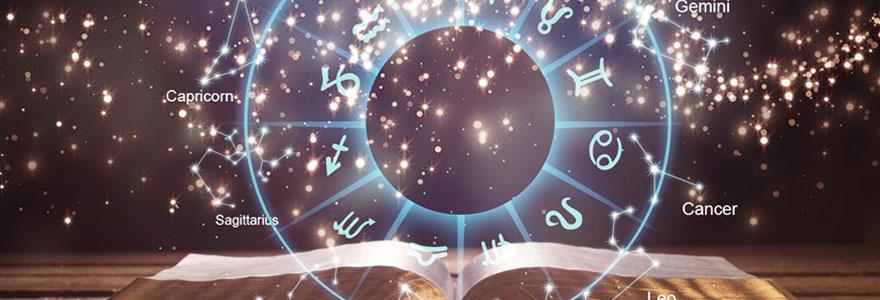 Horoscopes et voyance gratuite